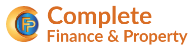 Complete Finance & Property