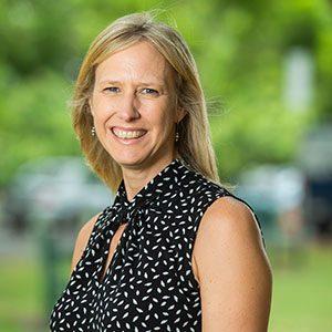 Complete Finance and Property_Staff Amanda Walker Principal and Senior Advisor
